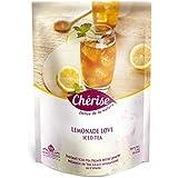 Cherise Lemonade Love Iced Tea 500 Grams Instant Premix Powder