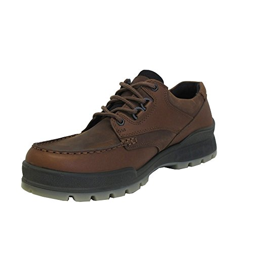 41hbDrDrwbL. SS500  - ECCO Track 25, Low Rise Hiking Shoes Men's