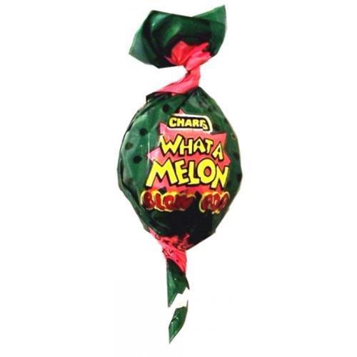 charms-what-a-melon-blow-pop-064-oz-184g