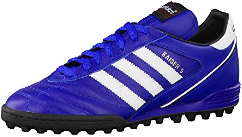 Adidas Kaiser 5 Team Blau  OscWare_AdiSchH:7.0 UK   40.2/3 EU