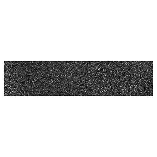 Pistol Skateboard Phone Computer Cameras Cutters Tool gun Non-slip Rubber Texture Grip Wrap Tape Grips Tape Material Sheet For