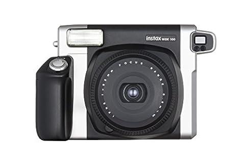 Fujifilm Instax Wide 300 Appareil Photo Argentique Instantané