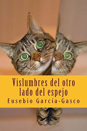 Vislumbres del otro lado del espejo por Eusebio García-Gasco Bretón