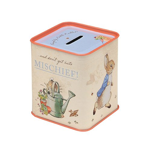peter-rabbit-money-tin