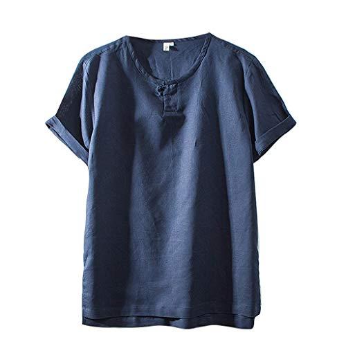 Offerte bambino 0 24 magliette polo