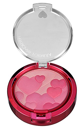 physicians-formula-happy-booster-glow-and-mood-boosting-blush-pink-024-ounce