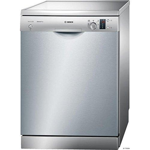 Bosch SMS25AI00E Lave Vaisselle couverts12 place_settings 48 decibels Classe: 618248