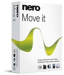 Move It (PC CD)