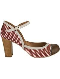 657eef4d300 Amazon.es  NEMONIC - Incluir no disponibles  Zapatos y complementos