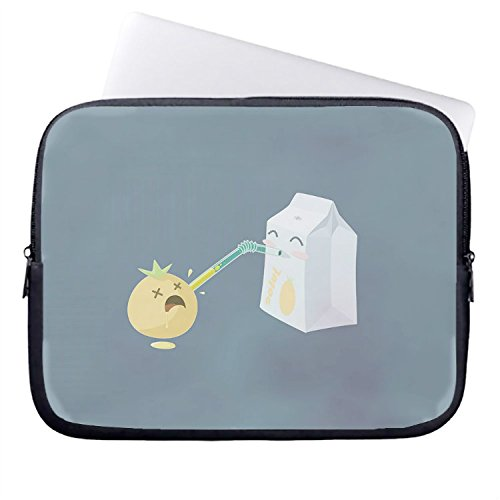 chadme-laptop-sleeve-bag-cute-and-funny-milk-notebook-sleeve-cases-with-zipper-for-macbook-air-15-in
