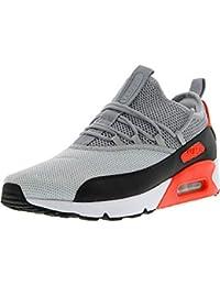 low priced 65340 bfa61 Nike Free Run 2 NSW, Scarpe da Ginnastica Uomo