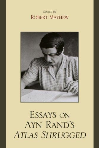 essays-on-ayn-rands-atlas-shrugged