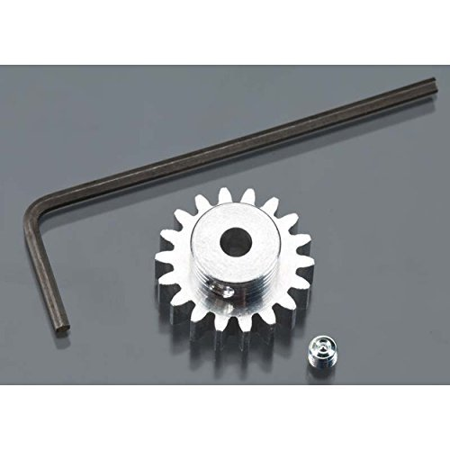 inion Gear Set 58346 - RC Spare Parts ()