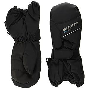 Ziener Kinder Lomodi As(r) Mitten Glove Junior Alpinhandschuhe