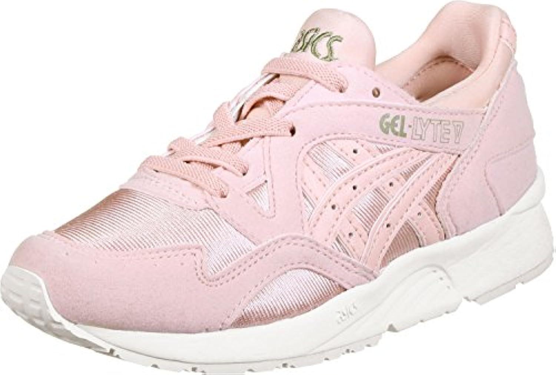 Asics Tiger Gel Lyte V PS Schuhe