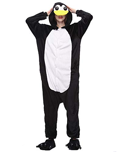 Molly Kigurumi Pijamas Traje Disfraz Animal Adulto Animal Pyjamas Cosplay Homewear