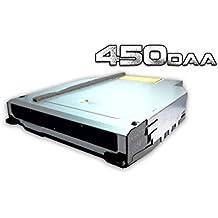 Lector Completo PS3 450DAA (refur.)