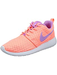 Nike Unisex Erwachsene Buty Tiempox Rio IV TF Jr 897736 616 Sneaker