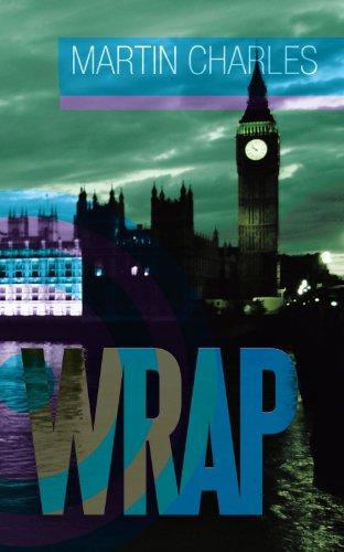 Wrap -