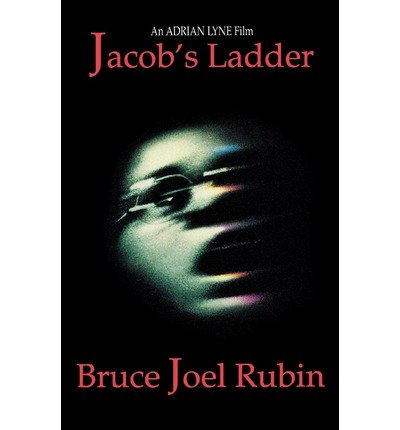 [(Jacob's Ladder)] [Author: Bruce Joel Rubin] published on (April, 2000)