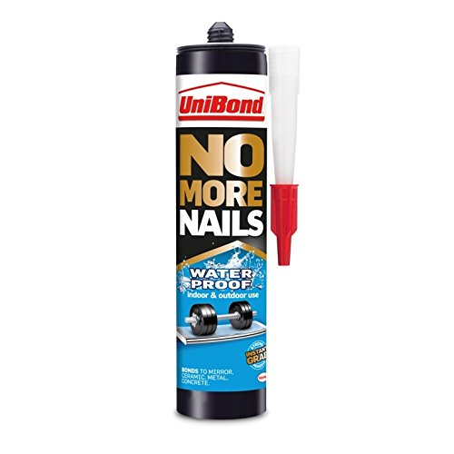 unibond-1966745-450-g-no-more-nails-waterproof-cartridge