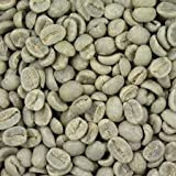 Coffee Shopee Green coffee beans FAT BURNER UN-Roasted reduce weight weight loss Slim & Fit (1kg) Excellent weight Management