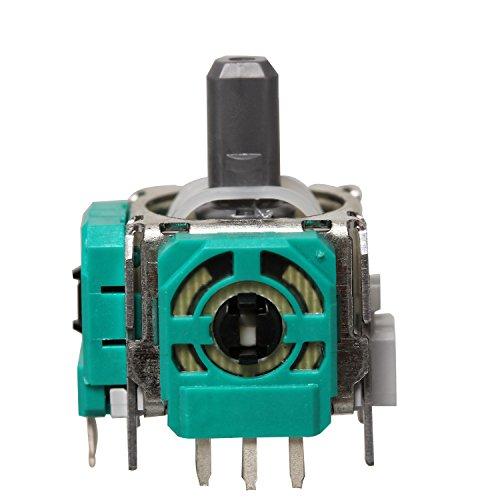 ejiasu-3d-analog-sensor-barra-di-comando-senza-fili-del-bilanciere-parti-di-ricambio-per-xbox-one-co
