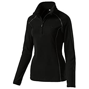 etirel Damen Flipa Fleece