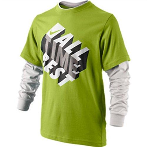 Nike  Mercurial Victory VI AG-PRO,  Herren Fußballschuhe Mehrfarbig