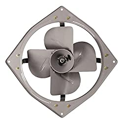 ADDON EXHAUST FAN