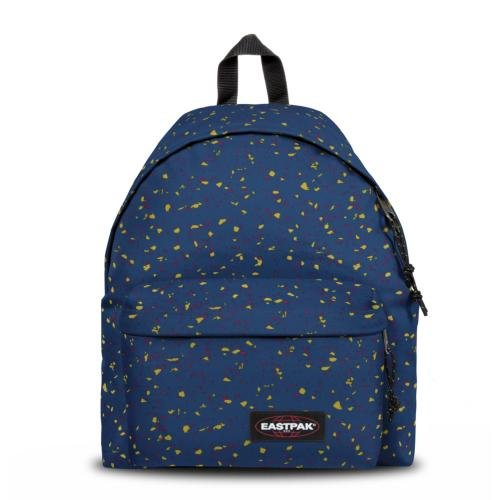 Eastpak Zaino Casual, 24 L, Multicolore (Speckles Oct), 40 cm