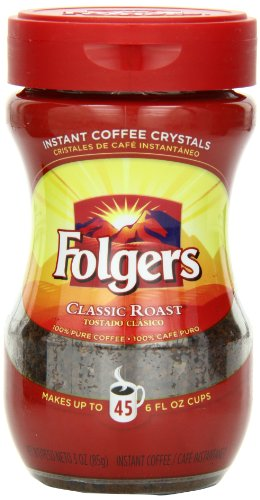 folgers-instant-coffee-crystals-classic-roast-3-ounce