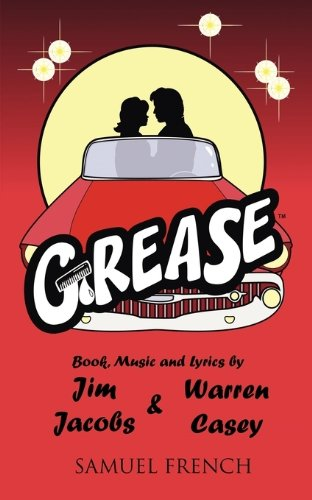 grease-samuel-french