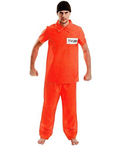 us-strafling-herren-karneval-kostum-gefangener-haftling-fasching-orange