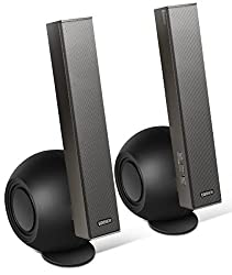 Edifier E10Bt Exclaim With Bluetooth Home Audio Speaker