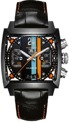 tag-heuer-cal5110fc6265-montre-chronographe-automatique-monaco-24-calibre-36-edition-limitee