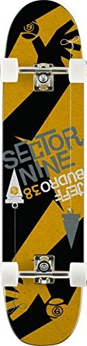 sector-9-budro-yellow-complete-longboard-9-x-38-by-sector-9