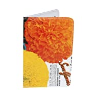 Porte-cartes Oeillets, pour Cartes de Visite et Cartes Bancaires