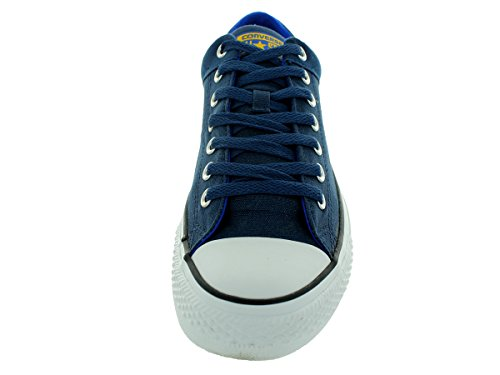 Converse Chuck Taylor Etoiles Low Top Sneakers Sneaker Mode Converse Nav