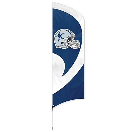 the-party-animal-ttda-ttda-cowboys-tall-team-flag-with-pole
