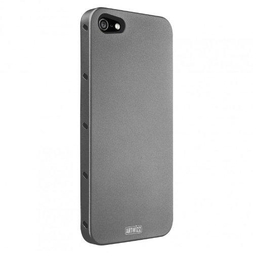 artwizz-0806-sja-p5-tn-seejacket-alu-schutzhlle-silikon-geeignet-fr-apple-iphone-se-und-iphone-5-5s-