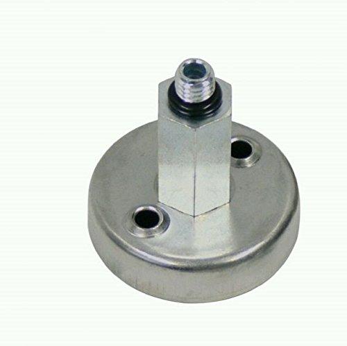 adattatore-carica-gpl-rifornimento-gas