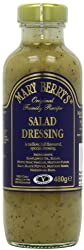 Mary Berry's Salad Dressing 480 G (Pack Of 2)
