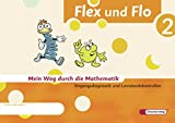 Flex und Flo - Ausgabe 2007: Diagnoseheft 2