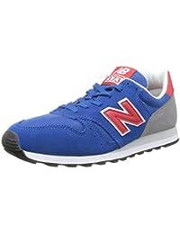 New Balance Herren 450501 60 Sneaker