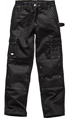 Dickies Industry300 Bundhose schwarz 52