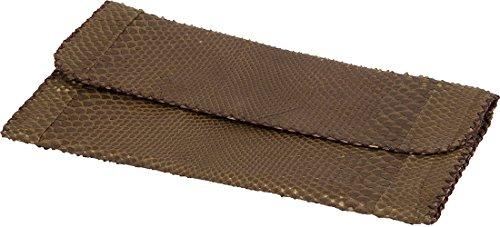 Bag Braun Bag Bag Braun Braun Bag Clutch Clutch Clutch Clutch Braun xUOnw0O