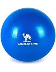 Yoga Picking handball Soft Gravity Ball