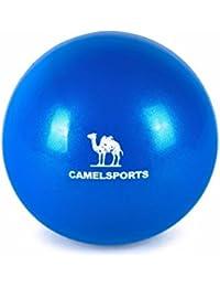 Yoga Picking Ball Handball Soft Gravity Ball
