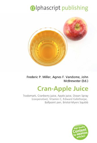 cran-apple-juice-trademark-cranberry-juice-apple-juice-ocean-spray-cooperative-vitamin-c-edward-gels